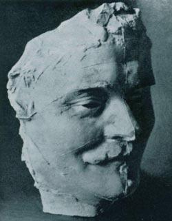 Многие портреты Родена 1880—1890-х годов ...: www.smirnova.net/articles/portret/skulpturnyjj_portret_v_seredine_i...